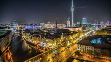 berlin-best-clubs