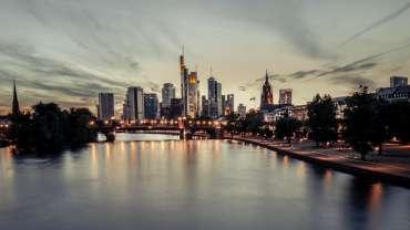 discovering-frankfurt
