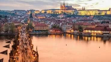 Praga-a-cidade-mágica
