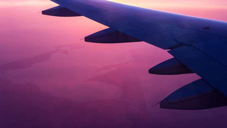 viaggi-a-sorpresa-low-cost