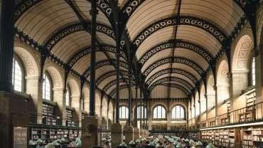 biblioteche-più-belle-di-parigi