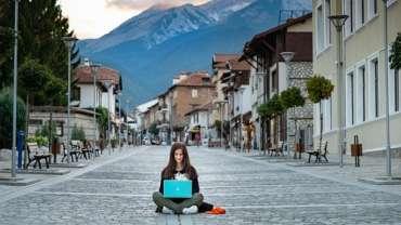 nomadi-digitali-in-Europa